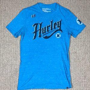 Hurley T shirt size Medium